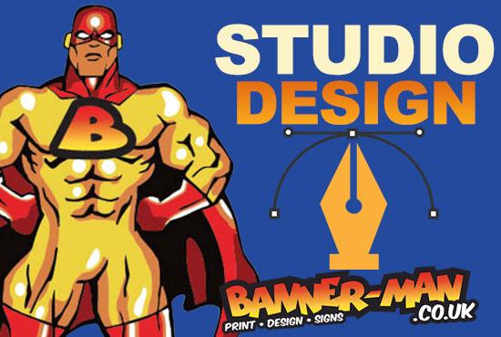bannerman-banner-design-service