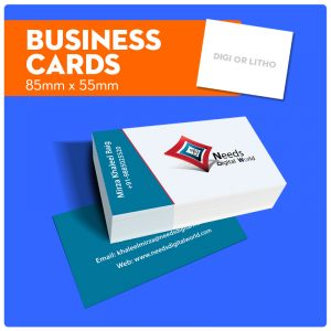 business card printing bradford bingley good price